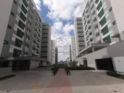 Apartamento para alugar com 2 dormitórios em Vera cruz, Criciúma cod:30154