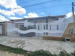 Casa à venda com 3 dormitórios em Country club, juazeiro, Juazeiro cod:crcountry