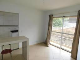 Kitchenette/conjugado para alugar com 1 dormitórios em Zona 07, Maringa cod:L30041