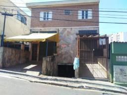 Excelente salão, no bairro vila marlene