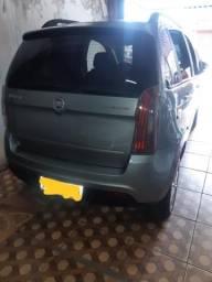 Fiat Idea 1.4 12/12 completo - 2012