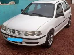 Carro GOL - 2005
