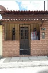 Casa em catu no bairro do fleming Catu