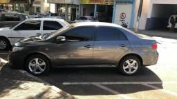 Toyota Corolla xei 2.0 Automático - 2014