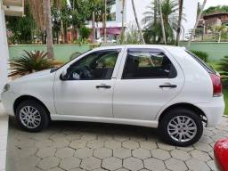 Fiat Pálio 2012 - 2012