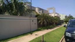 Vendo casa - Vila Aurora