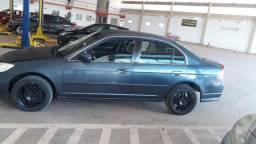 Honda civic so 9500 - 2005