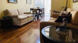 Apartamento de 2 quartos, 71 m² e 2 vagas para venda na Tijuca