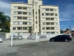 Apartamento à venda com 1 dormitórios em Glória, Joinville cod:V98051