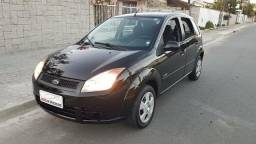 Ford Fiesta 2010 Preço promicional! Confira
