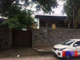 Casa para alugar com 594 m² no Vila Velha