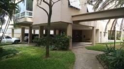 Apartamento à venda com 2 dormitórios em Tristeza, Porto alegre cod:LU429658