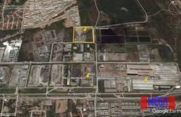 TA 407 - Terreno de 30.000 m² em Maracanaú