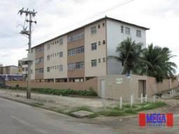 Título do anúncio: Apartamento com 3 quartos para alugar, no Icaraí