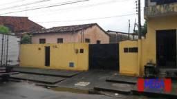 Título do anúncio: Terreno para alugar com 412 m², na Av. da Independência