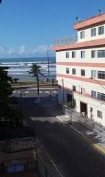 Cód 209 apartamento para venda praia grande