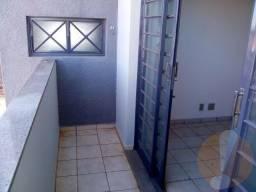 Locação - Apartamento - Jd Noêmia - Franca SP