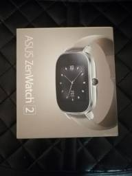 Relogio Smartwatch Zenwatch 2