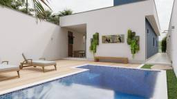 Vende Casa com laje Bairro Jardins de Eunápolis