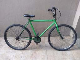Bike Monark african