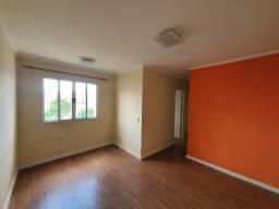 Apartamento Pq. dos Sonhos(Figueira)