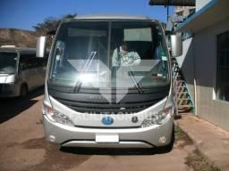 Micro ônibus rodoviário 9.160 - 2013