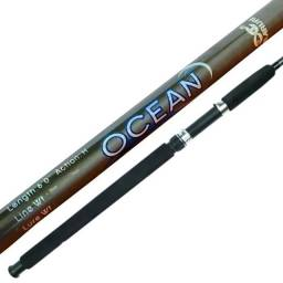 Vara Maruri Mod. Ocean 562 - 165cm