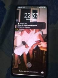 Vendo ou troco Xiaomi Mi 9t