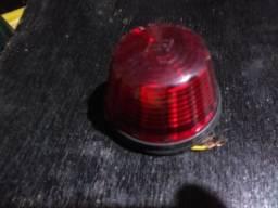 Lanternas para navegação