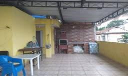 Oswaldo Cruz (Rua Barão de Jacuí) Casa toda no térreo com Sala 2Qt Coz Bh Área Terração