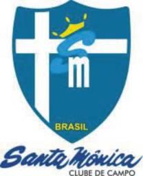 Titulo Santa mônica
