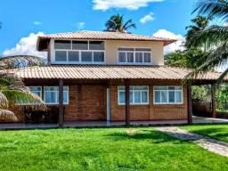 Vendo ou troco excelente casa na praia do Saco Marechal Deodoro Alagoas