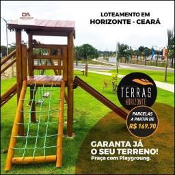 Loteamento Terras Horizonte(Liberado para Construir)<@!