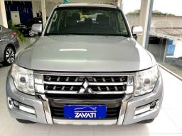 Pajero Full HPE 3.2 4x4 Diesel Automatico