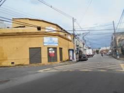 Aluguel- Loja de Esquina- Rua Carlos de Lacerda