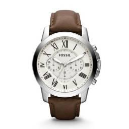Título do anúncio: Relógio Fossil Grant FS4735 (Super Promoção!!!)