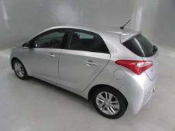 Título do anúncio: (Hyundai) HB20 1.6 Premium 16v Flex 4p