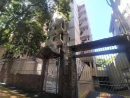 Locação | Apartamento com 110.6m², 3 dormitório(s), 1 vaga(s). Zona 07, Maringá