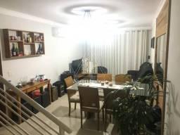 Sobrado em São Paulo com 160 m² 3 Dorms 1 Suite 4 Vagas Vila Carbone