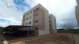Apartamento para locação, JARDIM CONCORDIA, TOLEDO - PR