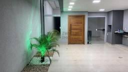 Casa à venda com 3 dormitórios em Jardim solange, Bauru cod:CA00863