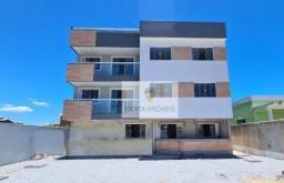 Lançamento! Apartamentos 3 quartos, quintal/terraço, Jardim Marilea, Rio das Ostras.