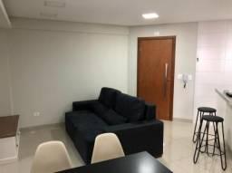 Apartamento para alugar com 3 dormitórios em Zona 01, Maringa cod:L19091