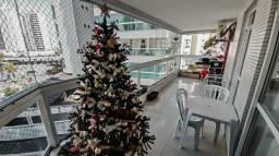 Apartamento à venda com 3 dormitórios em Praia do suá, Vitória cod:2957