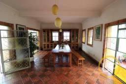 Casa para alugar com 5 dormitórios em Castelo, Belo horizonte cod:8815
