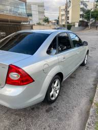 [OPORTUNIDADE] - Ford Focus Sedan 2.0 Manual único dono