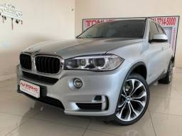 BMW X5 Xdrive 3.0 Diesel