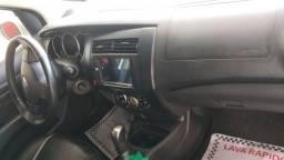 Título do anúncio: Nissan Lívina SL automático flex completa