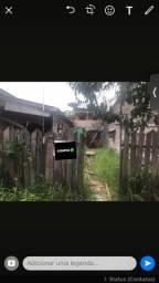 Vende-se casa no bairro jardim Marco zero