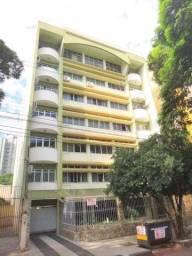 Título do anúncio: Apartamento com 3 quartos para alugar por R$ 1300.00, 118.00 m2 - ZONA 07 - MARINGA/PR